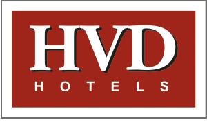 HVD Hotels